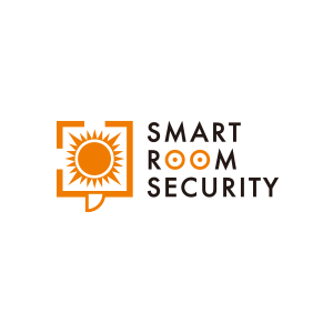 SMART ROOM SECURITY